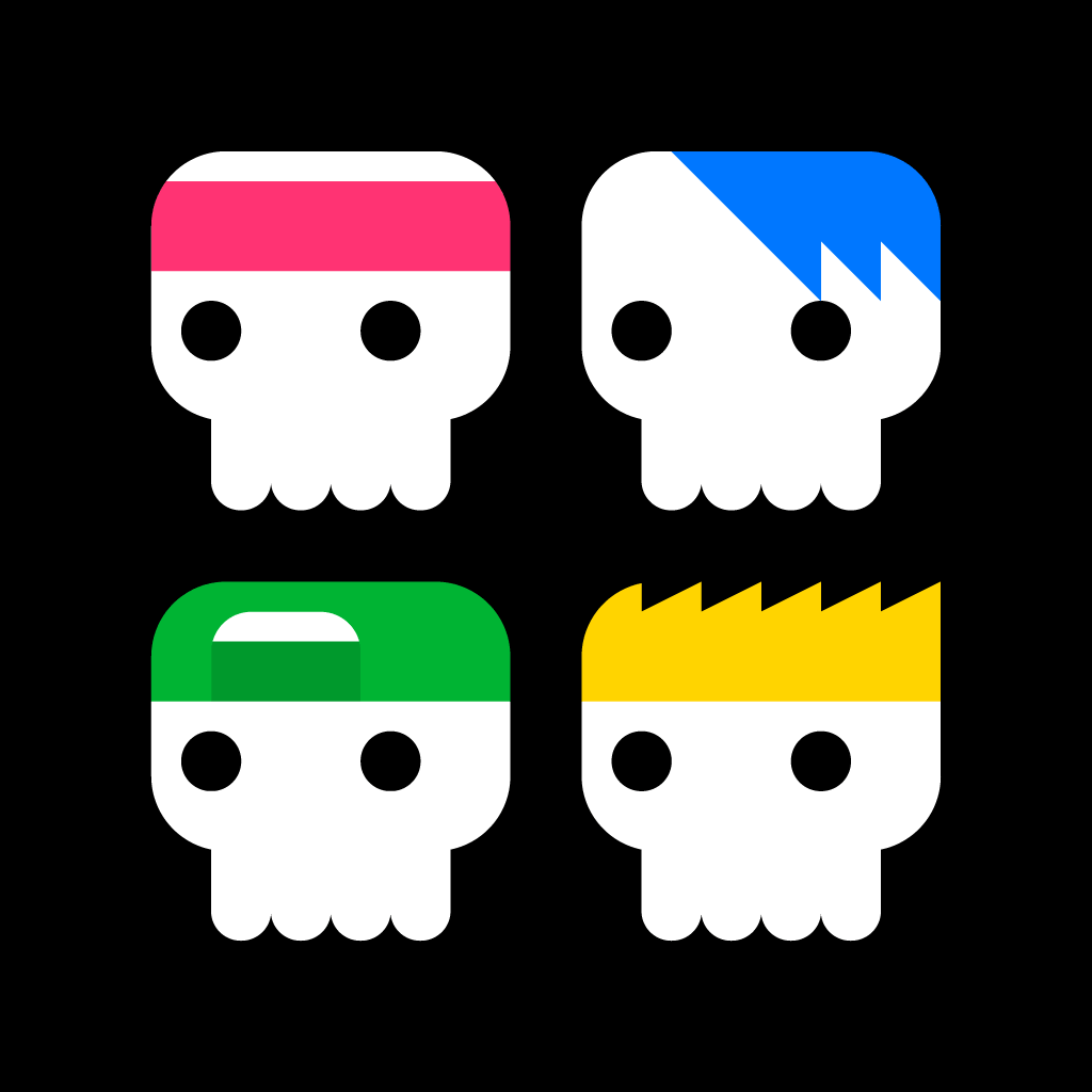 5sos_skulls_touch_two