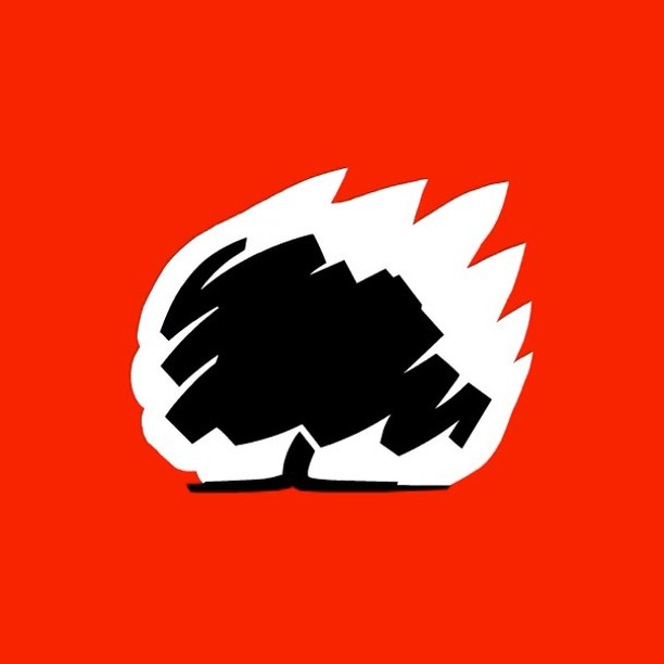 #Conservatives #logo #redesign